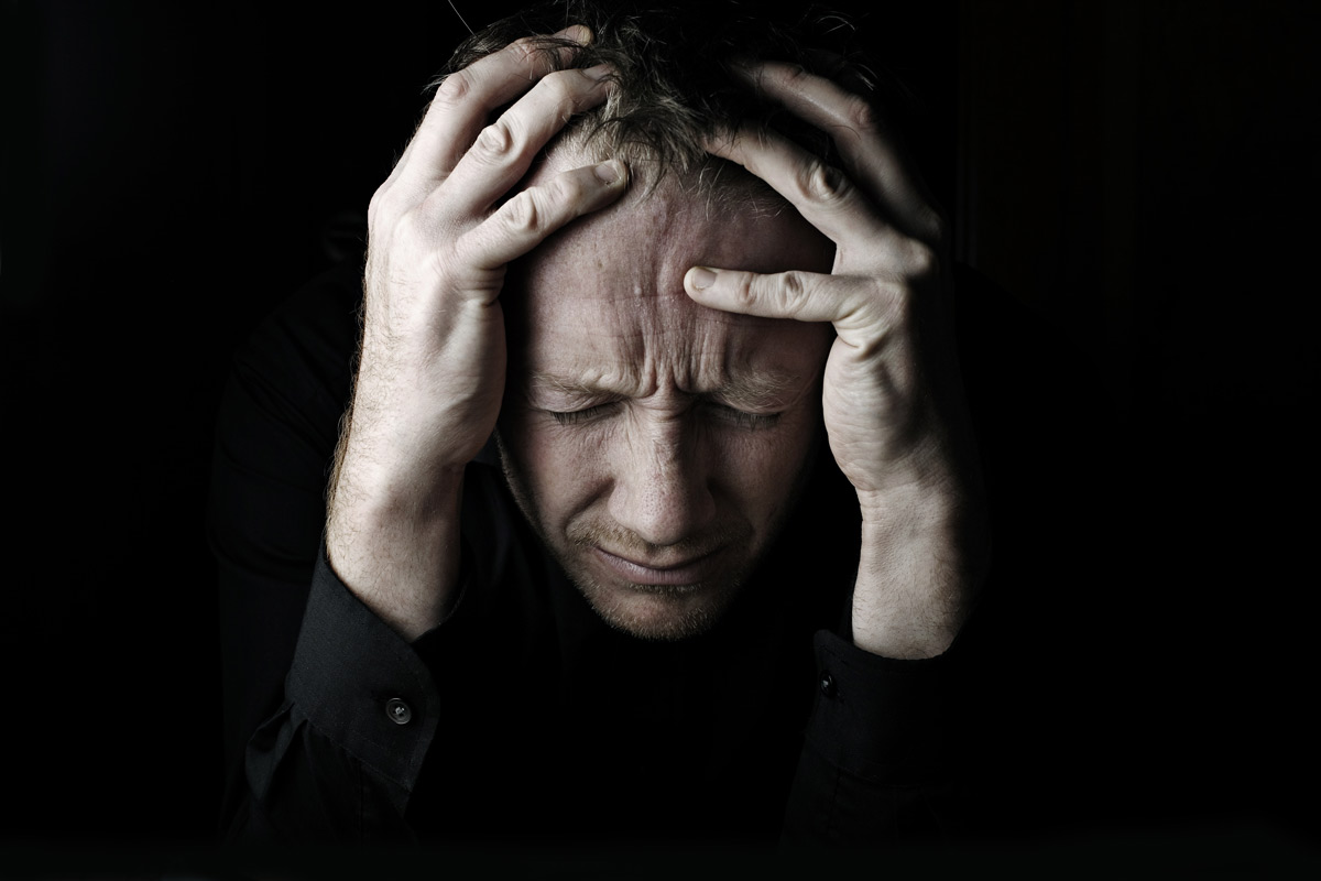 How can hypnotherapy help with anxiety?