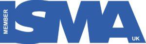 isma-logo-member